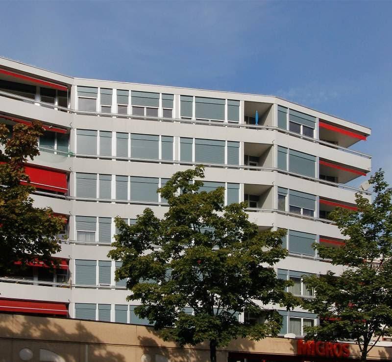 52, avenue des Communes-Réunies