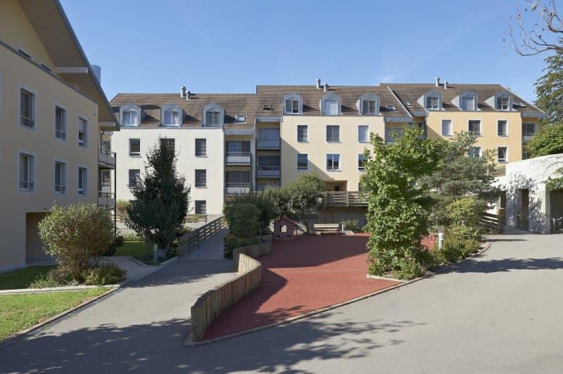 Rue des Fossés-Dessous 23