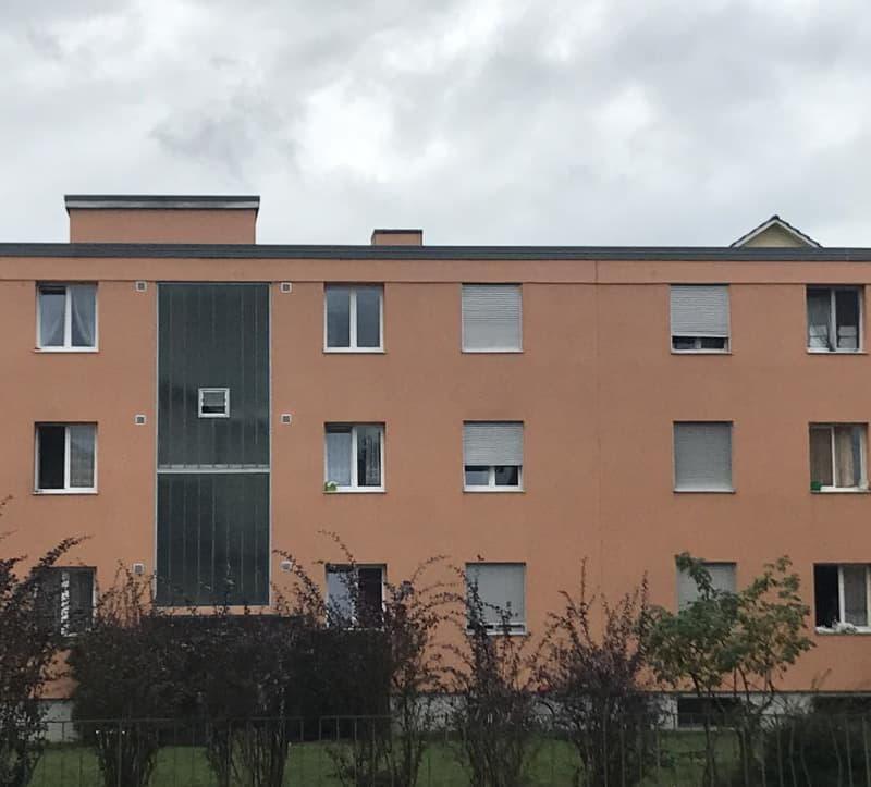 Bielstrasse 51a