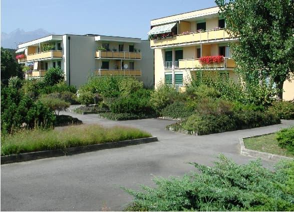 Rue du Molage 56
