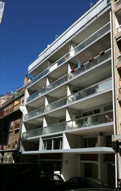 Rue Maunoir