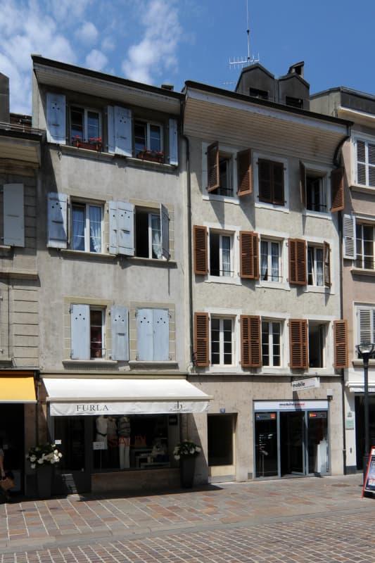 Grand-Rue 10