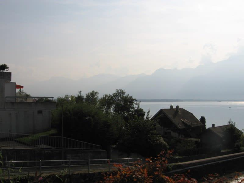 Avenue de Chillon 55