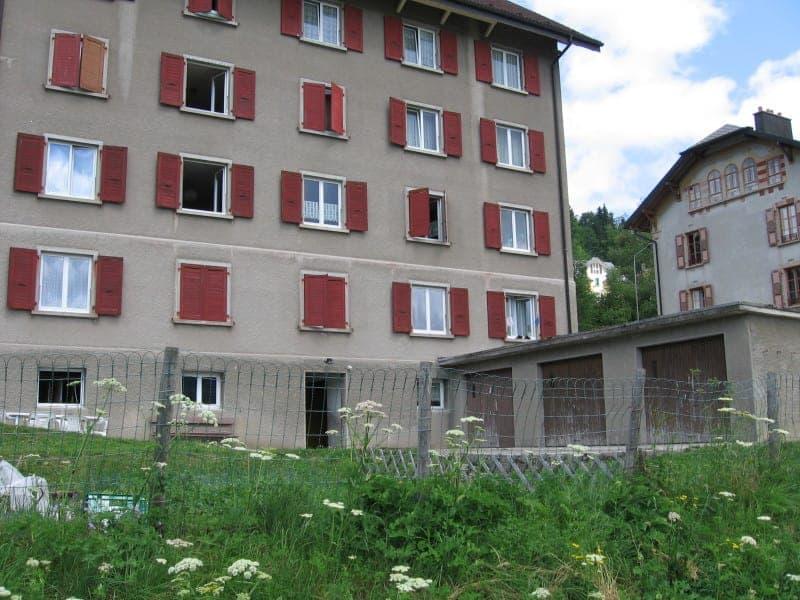 Grand-Rue 6
