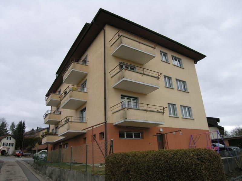 Place du Village 11
