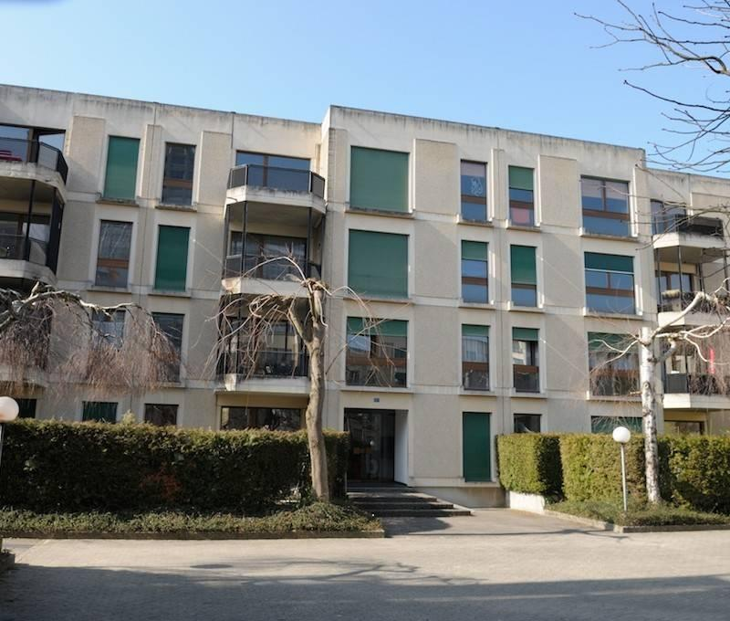 41, avenue Bois-de-la-Chapelle
