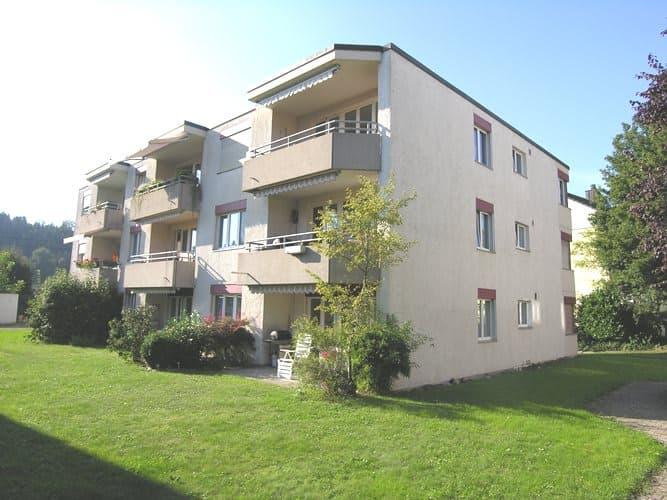 Unterdorfstrasse 17