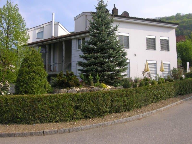 Leestrasse 9