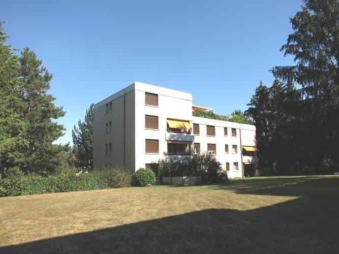 Grundackerweg 53