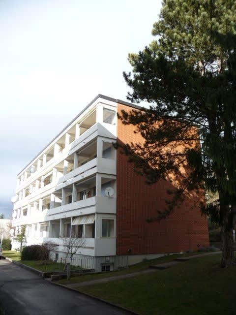Oberer Burghaldenweg 1