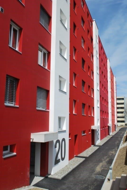 Pestalozzistrasse 14