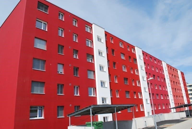 Pestalozzistrasse 18