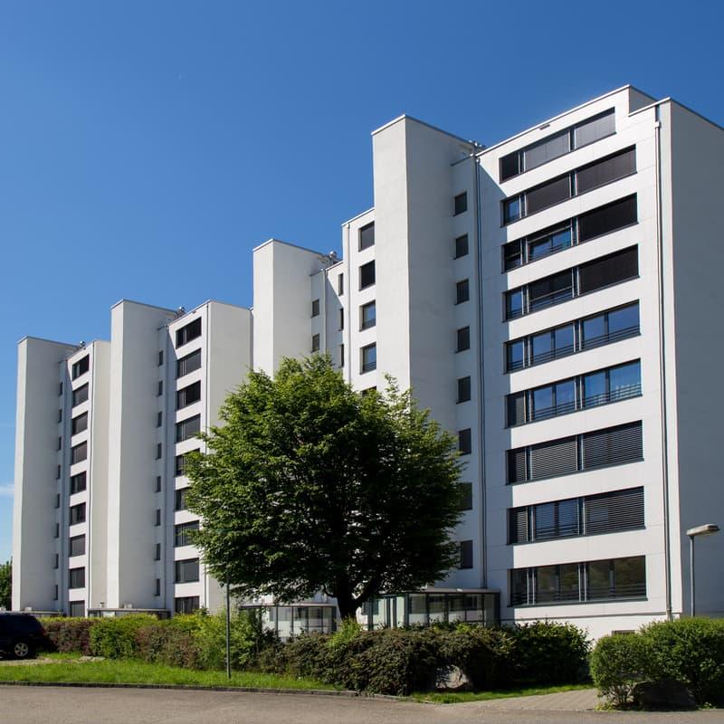 Bodenackerstrasse 6d
