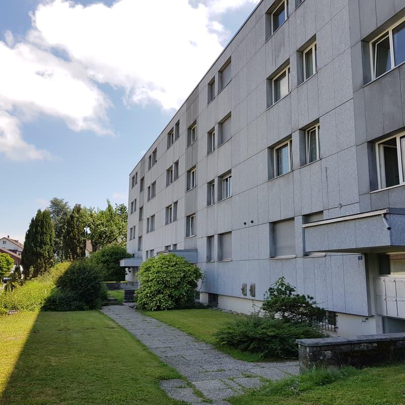 Unterdorfstrasse 48