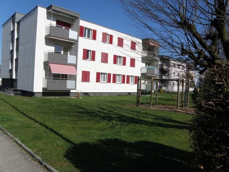 Sennhofweg 9
