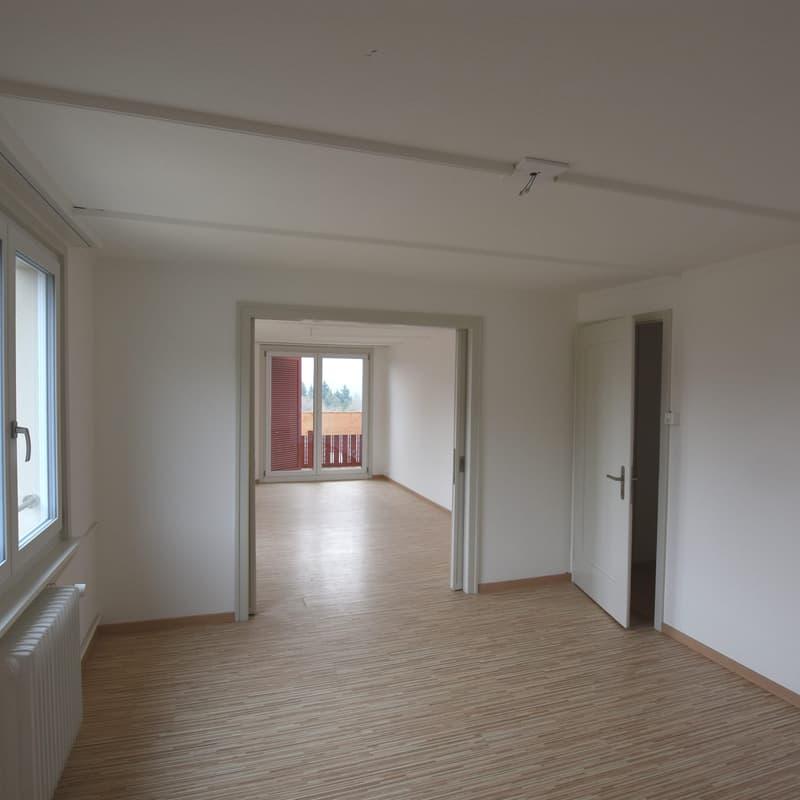 Urnäscherstrasse 9