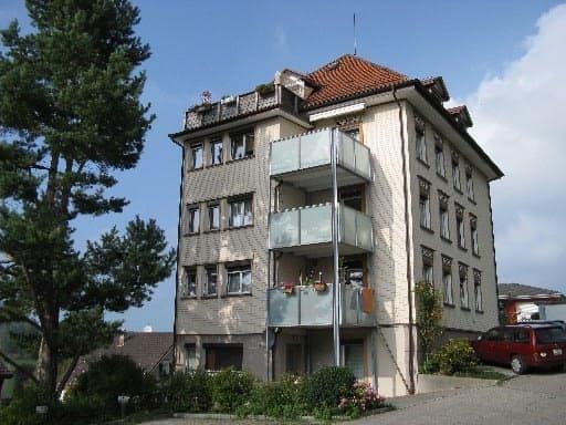 Oberdorfstrasse 104
