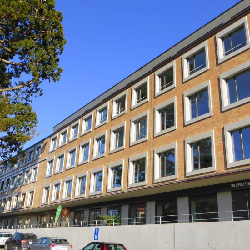 Oberdorfstrasse 64
