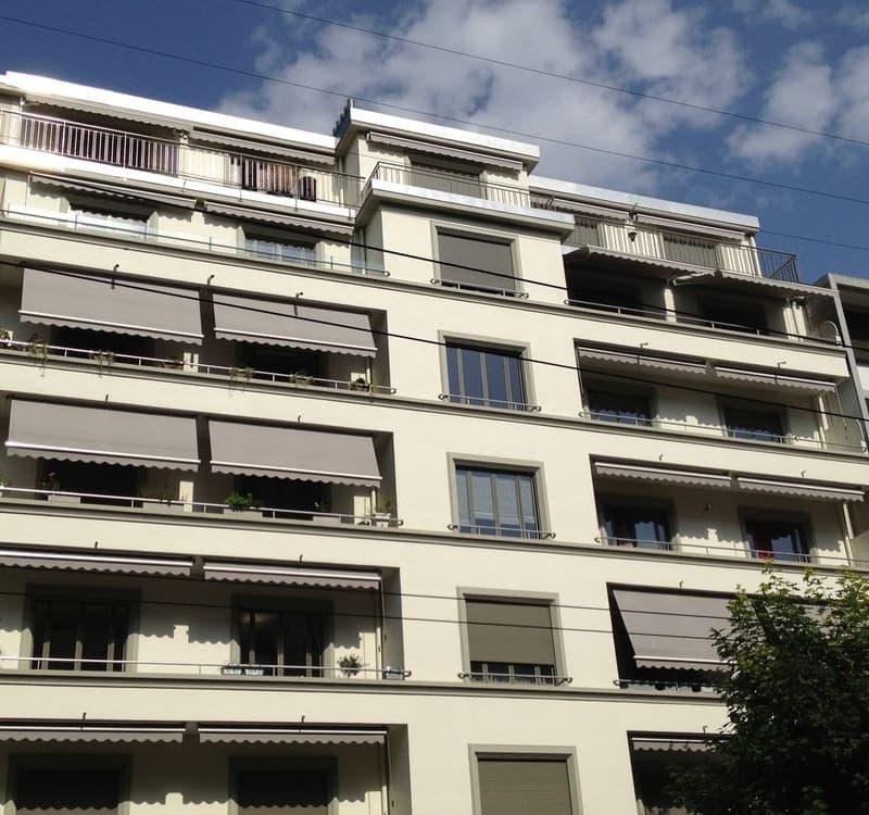 Avenue de Champel 65