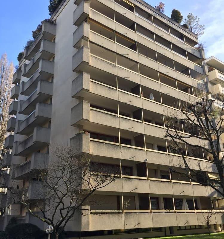 Rue Albert-Gos