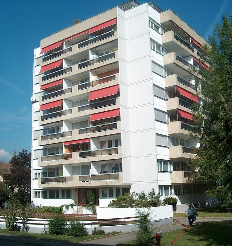 rue Jean-Simonet
