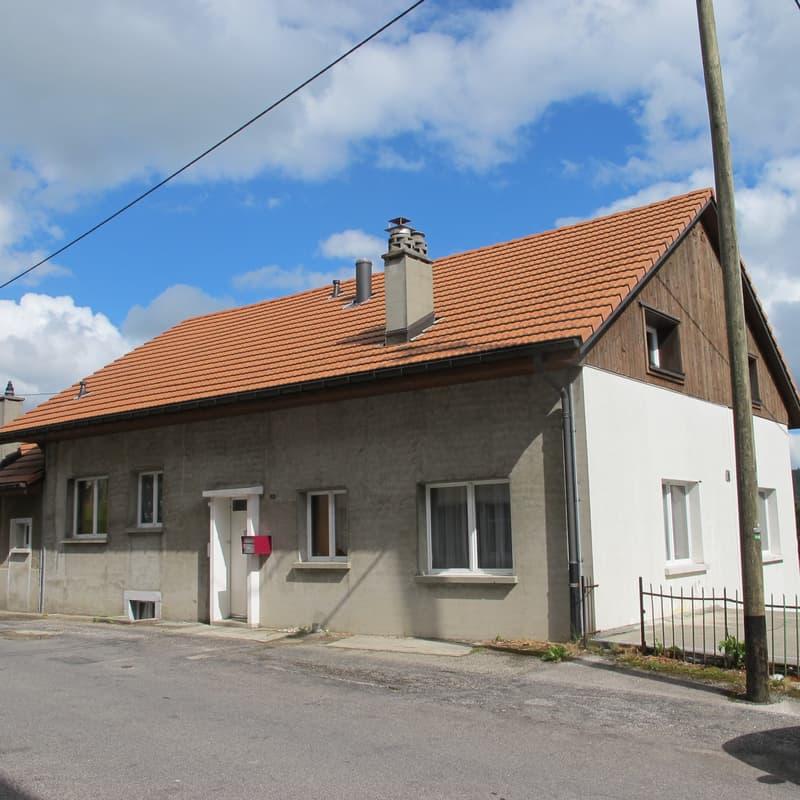 Rue de l'observatoire