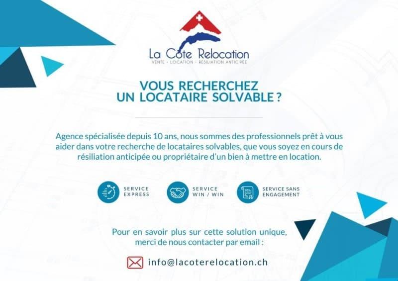 Route de Châtel-Saint-Denis 3