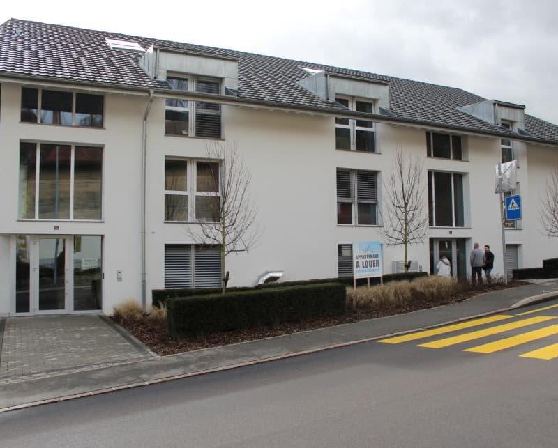 Villars-le-Grand 9A