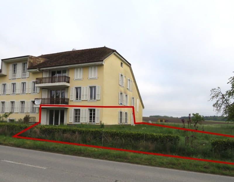 Route d'Estavayer 26