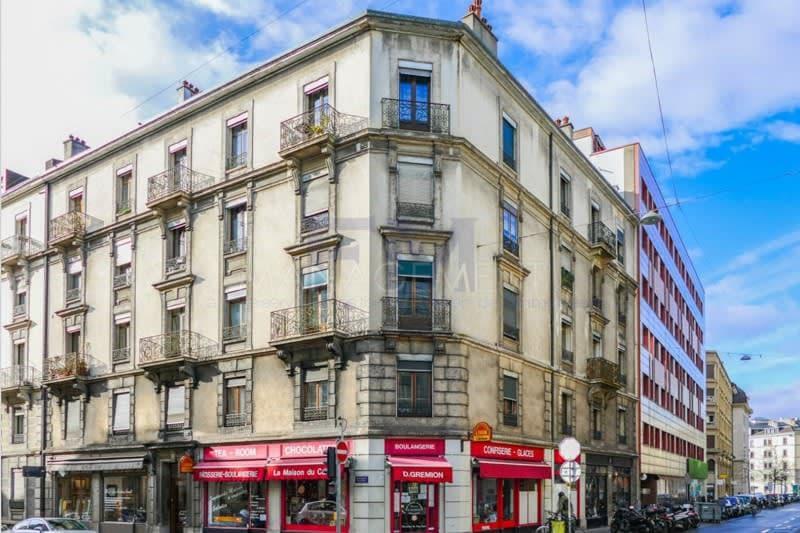 Boulevard du Pont-d'Arve 6