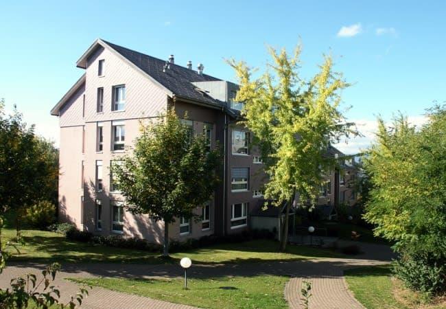 Engelhardstrasse 61