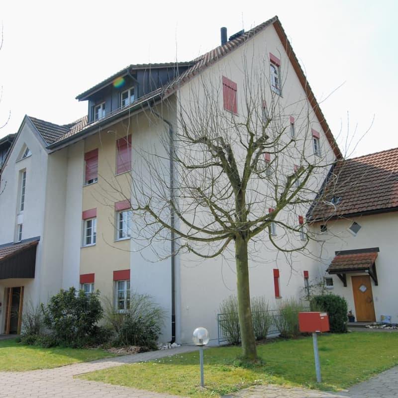 Am Kreuzbach 28