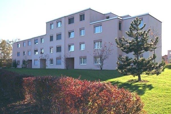 Herblingerstrasse 103