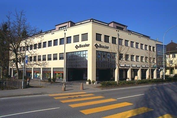 Marktplatz 14