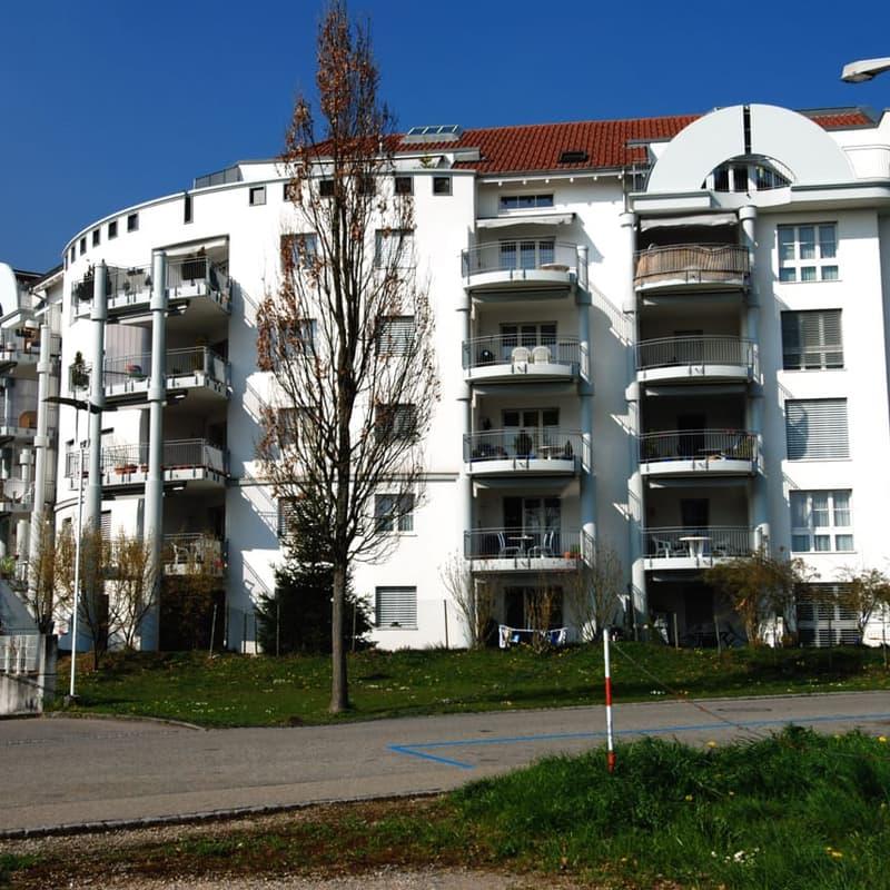 Freiestrasse 51