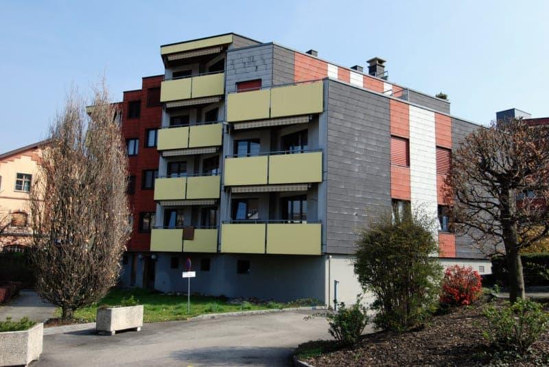 Rue de la Schliff 7