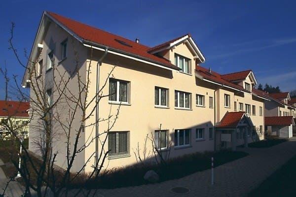 Zeughausstrasse 19 b