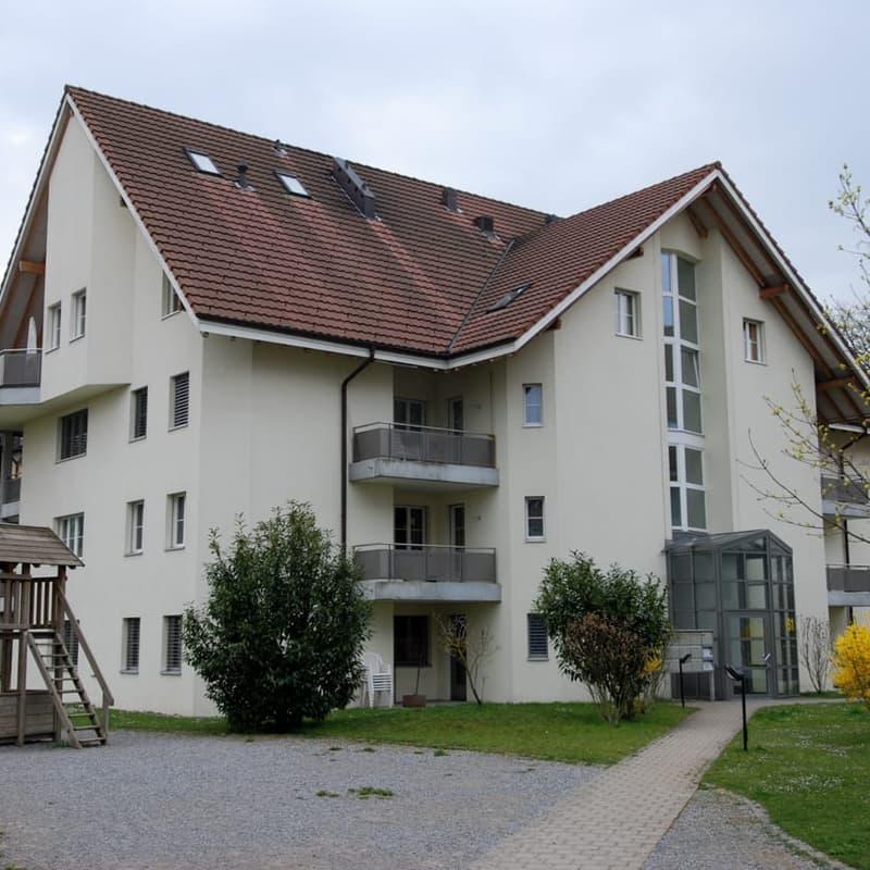 Urdorferstrasse 59