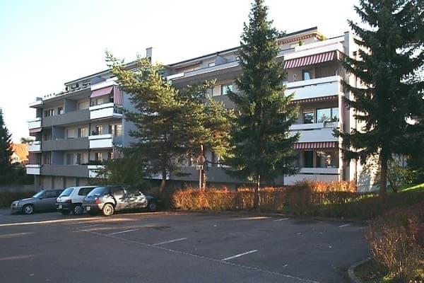 Wartenbergstr. 36
