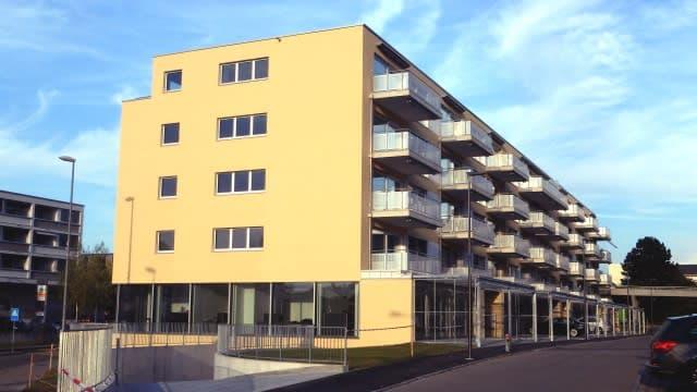 Obstgartenstrasse 11