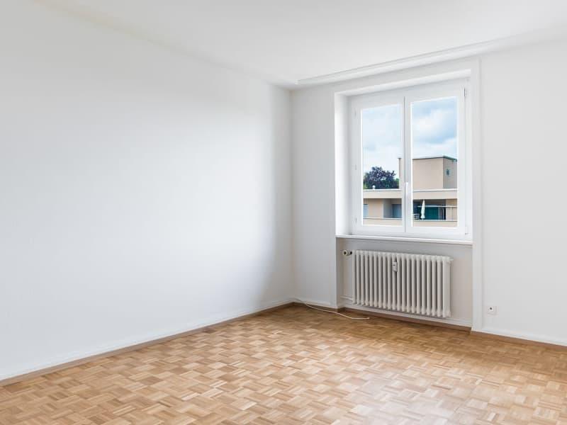 Neubadstrasse 150