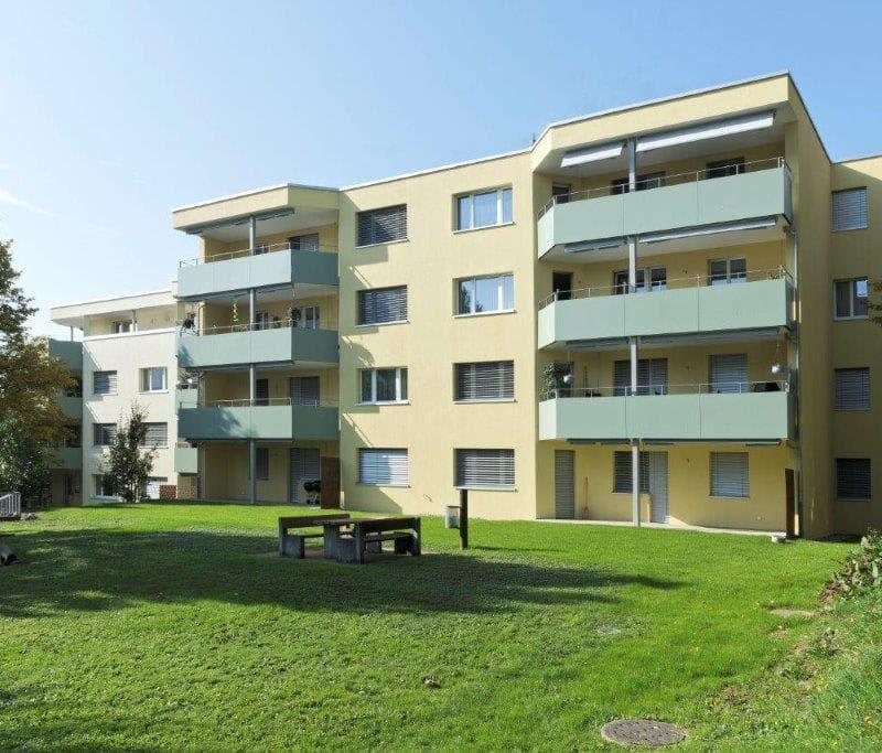 Feldstrasse 48