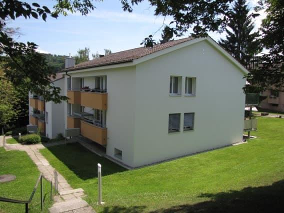 Albisstrasse 62