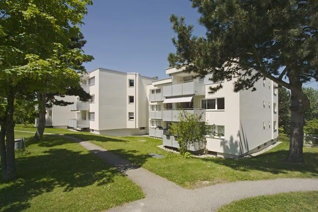 Dorniackerstrasse 4