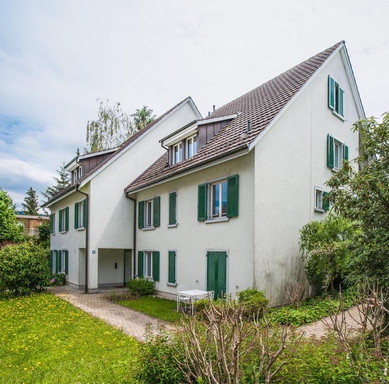Krebsenbachweg 11