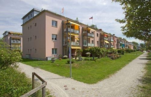 Lindenweg 16a