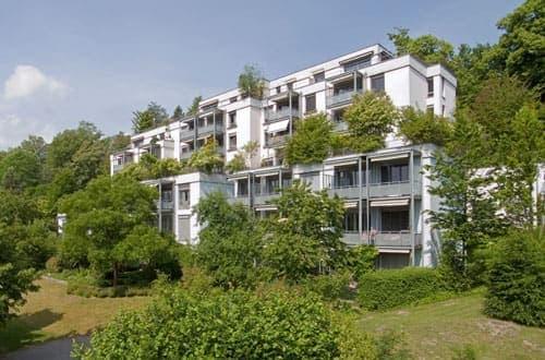 Hintere Engehaldestrasse 10