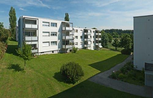 Breitfeldstrasse 5b