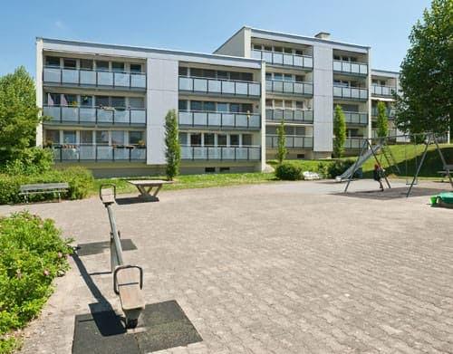Seedorfweg 48