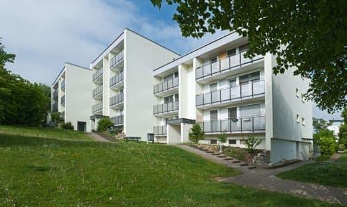 Seedorfweg 46